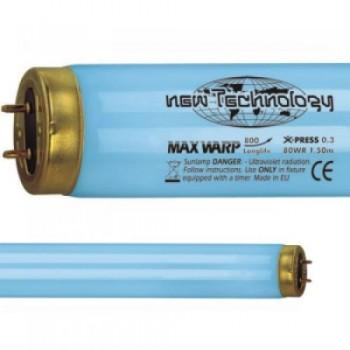 Max Warp 800 X-Tend 0.3 100 WR