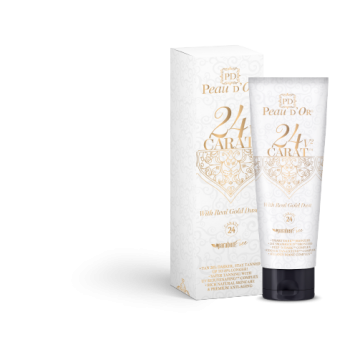 Peau d´Or - 24 Carat V2 (250 ml)