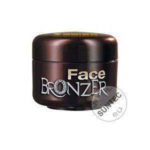 Soleo Bronze Satisfaction Face Bronzer (15 ml)