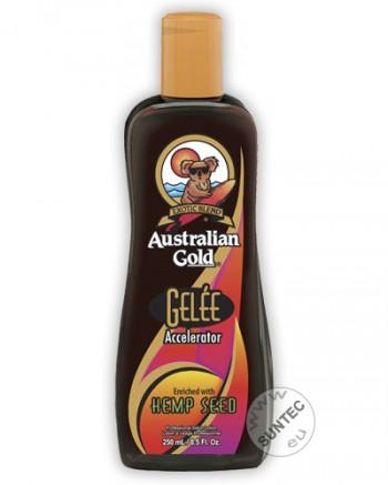 Australian Gold - Gelee Accelerator (250 ml)
