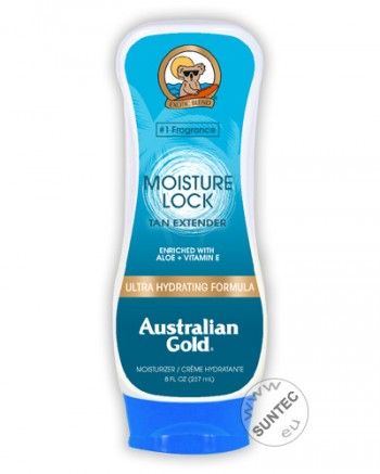 Australian Gold - Moisture Lock (237 ml)