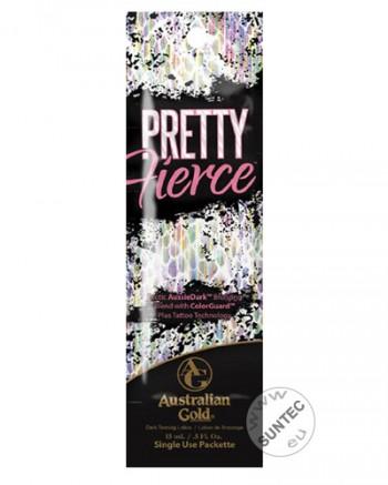 Australian Gold - Pretty Fierce (15 ml)