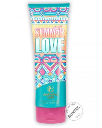 Australian Gold - Summer Love (250 ml)