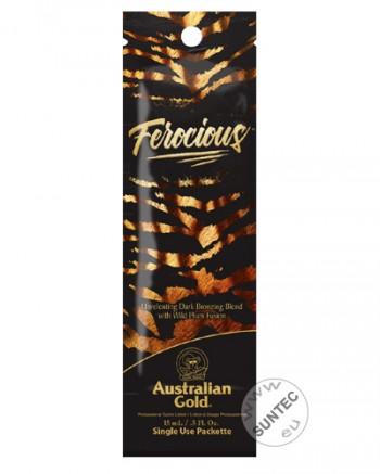 Australian Gold - Ferocious (15 ml)