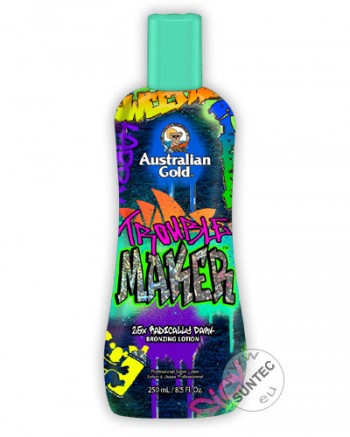 Australian Gold - Trouble Maker (250 ml)