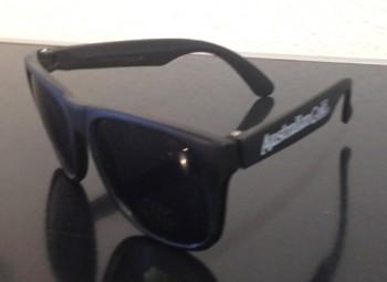 Australian Gold - Outdoor Sunglasses Black