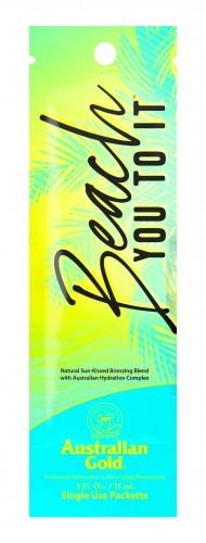 Australian Gold - Beach You To It™ (15 ml)