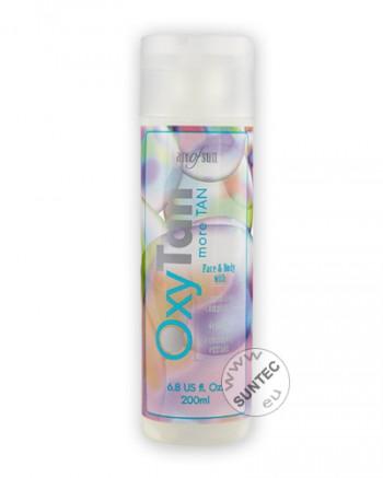Art of Sun - OxyTan (200 ml)
