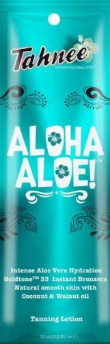 Tahnee Aloa Aloe (15 ml)
