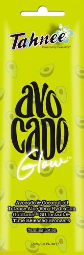 Tahnee Avocado Glow (15 ml)
