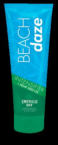 Emerald Bay - Beach Daze Exotic Intensifier (250 ml)