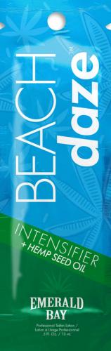 Emerald Bay - Beach Daze Exotic Intensifier (15 ml)