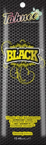 Tahnee Black (15 ml)