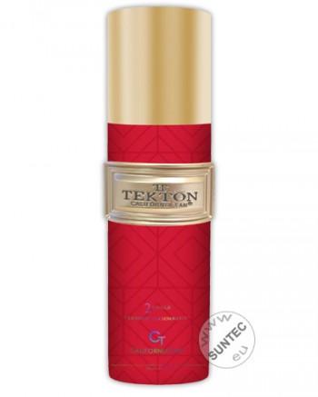 California Tan - Tekton Tingle Step 2 (250 ml)