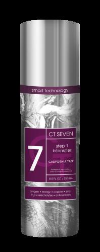 California Tan - Neu CT Seven Intensifier Step 1 (250 ml)