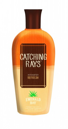 Emerald Bay - Neu Catching Rays Intensifier (250 ml)