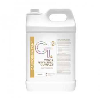 California Tan - CPC Sunless Dark Clear 13% DHA (9450 ml)