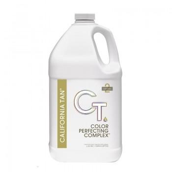 California Tan - CPC Sunless Dark Tinted 13% DHA (3780 ml)
