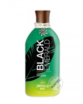 Emerald Bay - Black Emerald (250ml)