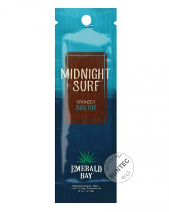 Emerald Bay - Midnight Surf Bronzer (15ml)