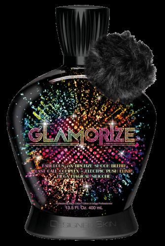 Designer Skin Glamorize (400 ml)