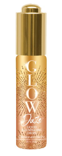Designer Skin Glow Daze Illuminating Drops (29 ml)