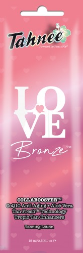 Tahnee Love Bronz (15 ml)