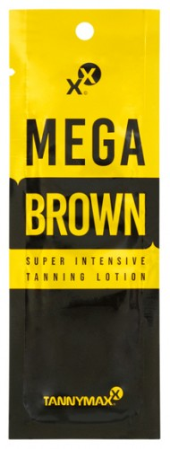 Tannymaxx - Super Intensive Tanning Lotion (15 ml)