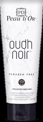 Peau d´Or - Oudh Noir (250 ml)