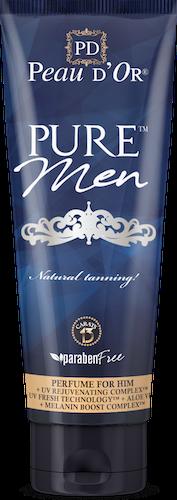 Peau d´Or - Pure Men (250 ml)