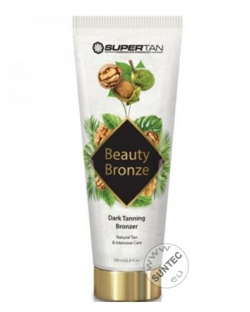 SuperTan - Beauty Bronze (200 ml)