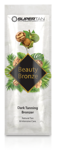 SuperTan - Beauty Bronze (15 ml)
