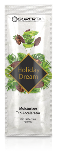 SuperTan - Holiday Dream (15 ml)