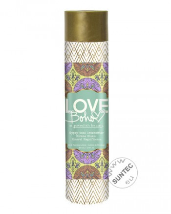 Swedish Beauty - Love Boho Gypsy Soul Intensifier (300 ml)