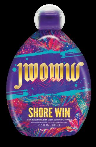 JWOWW - Shore Win (400 ml)