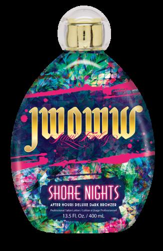 JWOWW - Shore Nights (400 ml)
