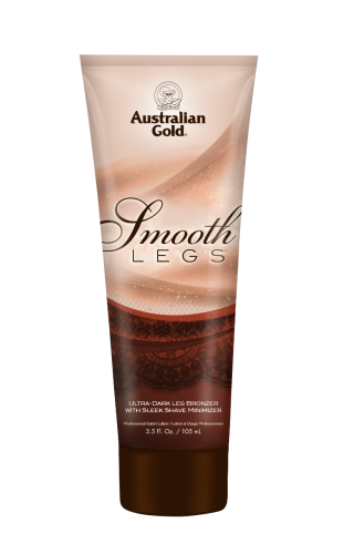Australian Gold - Smooth Legs (105 ml)