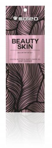 Soleo Beauty Skin (15 ml)