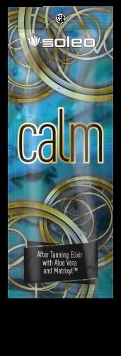 Soleo – CALM (15 ml)