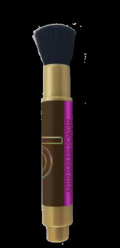 California Tan - Sunless After Sunless Powder Pen (5,6 ml)
