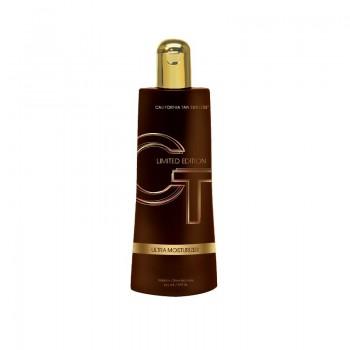 California Tan - Sunless Limited Edition Ultra Moisturizer (237 ml)