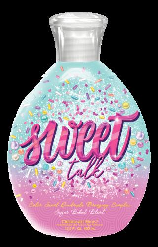 Designer Skin Sweet Talk (400 ml)
