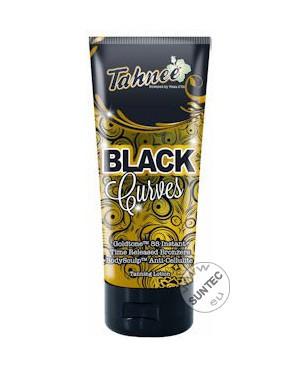 Tahnee Black Curves (200 ml)