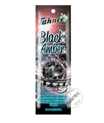 Tahnee Black Amber (15 ml)