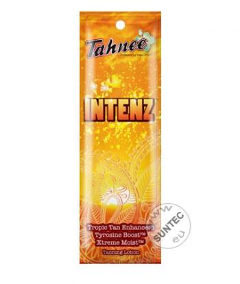 Tahnee Intenz (15 ml)