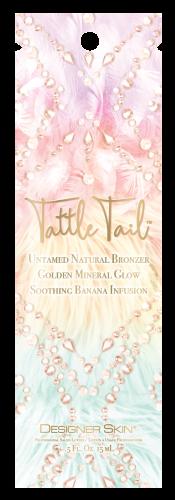Designer Skin Tattle Tail (15 ml x 10 Stück)