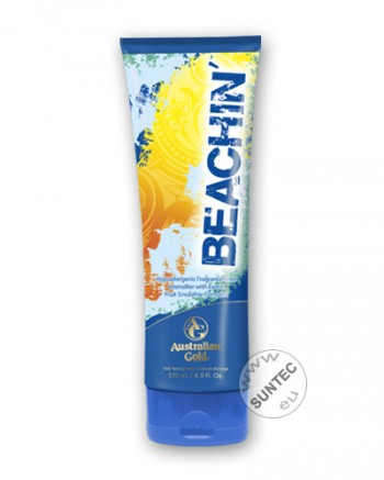 Australian Gold - Beachin (250ml)