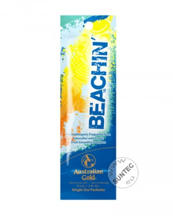 Australian Gold - Beachin´ (15 ml)