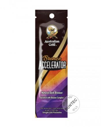 Australian Gold - Bronze Accelerator (15 ml)