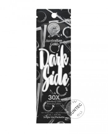 Australian Gold - Dark Side (15 ml)